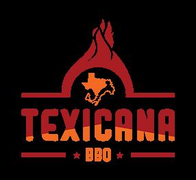 Texicana BBQ